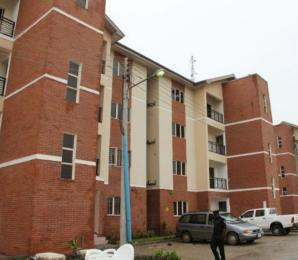 4 bedroom Massionette House for rent Emeka Anyaoku Millennium estate, Muiz Banire Street, ikeja GRA  Ikeja GRA Ikeja Lagos