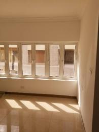 4 bedroom Flat / Apartment for sale off gtb Adeniyi Jones Ikeja Lagos