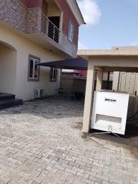 4 bedroom House for sale IKota Villa estate Ikota Lekki Lagos - 12