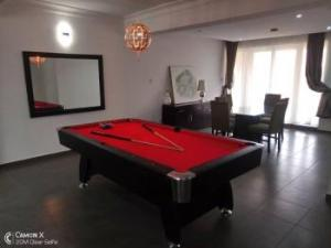 Terraced Duplex House for rent Off landbridge avenue ONIRU Victoria Island Lagos
