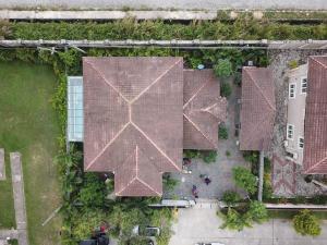 4 bedroom Detached Duplex House for sale Fara park  Lekki Lagos