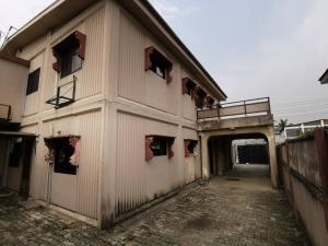 4 bedroom House for rent Dolphin Estate Ikoyi Lagos
