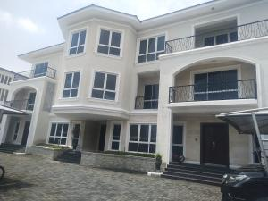 4 bedroom House for rent Ikoyi Lagos