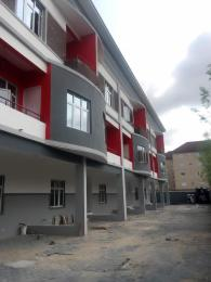House for rent Oniru Victoria Island Lagos