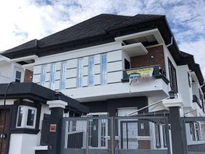 4 bedroom Mini flat Flat / Apartment for rent Gra Dei-Dei Abuja