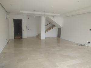 4 bedroom House for rent Ikoyi Lagos