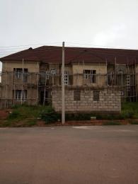House for sale Karasana Karsana Abuja