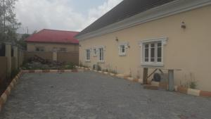 House for sale FHA Karu Karu Abuja