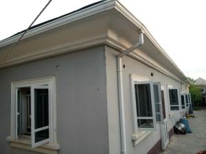 4 bedroom House for sale Ipaja Lagos