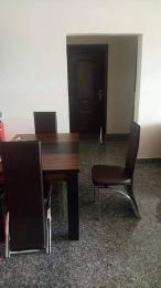 4 bedroom Blocks of Flats House for sale Oregun Ikeja Lagos
