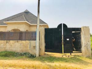 4 bedroom Self Contain Flat / Apartment for sale Academy,  Odo ona Ibadan Oyo
