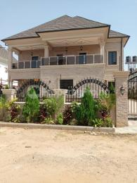 4 bedroom Terraced Duplex House for rent No 3 abinja street wuse zone 2 abuja Wuse 2 Abuja