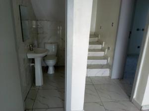 4 bedroom Terraced Duplex House for sale Orchid Lekki Phase 2 Lekki Lagos