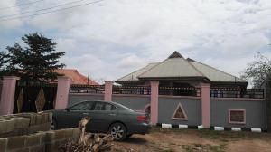 House for sale Yakub Estate, Ayekale. Ota Efun Osun