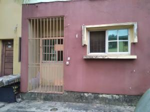 4 bedroom Flat / Apartment for sale Ijaiye road LSDPC estate Agege Lagos