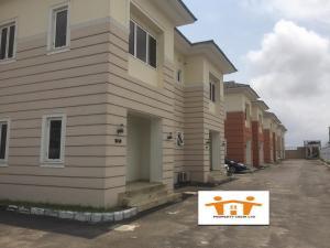 4 bedroom Flat / Apartment for rent Off admiralty Lekki Phase 1 Lekki Lagos