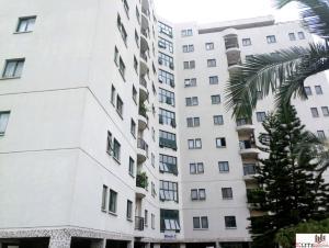 4 bedroom Flat / Apartment for rent Off Alfred Rewane (Kingsway Road) Old Ikoyi Ikoyi Lagos - 12