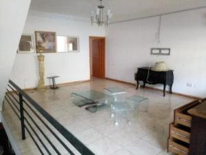 4 bedroom Flat / Apartment for rent . Parkview Estate Ikoyi Lagos