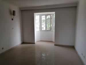 4 bedroom Flat / Apartment for rent Gerard road Ikoyi Lagos