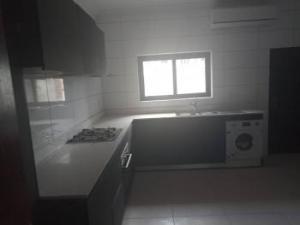4 bedroom Flat / Apartment for rent quuens drive Old Ikoyi Ikoyi Lagos