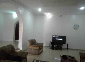 4 bedroom Detached Bungalow House for sale Akala express elebu Oluyole Estate Ibadan Oyo