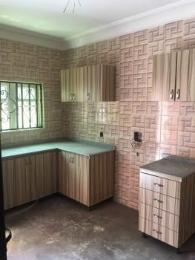 4 bedroom Semi Detached Duplex House for rent Old bodija Bodija Ibadan Oyo