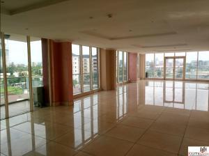 4 bedroom House for rent Off Alfred Rewane (Kingsway Road) Old Ikoyi Ikoyi Lagos - 0