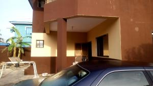 4 bedroom Blocks of Flats House for rent Golden Pearls Estate .8 MIG Close,road 4 house 10 Olokonla Ajah Lagos