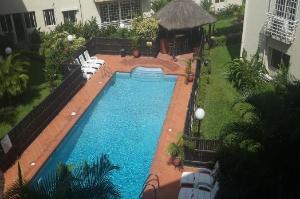 4 bedroom Flat / Apartment for sale Bourdillon Road Bourdillon Ikoyi Lagos