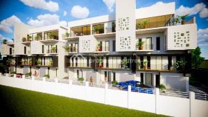 Penthouse Flat / Apartment for sale 127 Oba Ladejobi street Off Joel Ogunnaike Ikeja GRA Ikeja Lagos