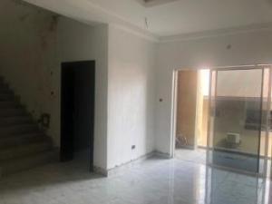 4 bedroom Terraced Duplex House for sale Admirality rRoad Lekki Phase 1 Lekki Lagos