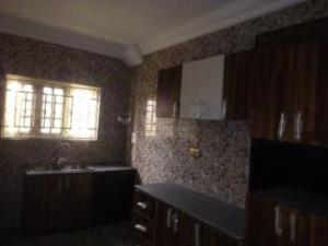 4 bedroom Terraced Duplex House for sale Off Stadium Road Port Harcourt Rivers