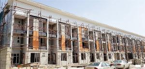 4 bedroom House for sale Off Freedom Way Lekki Lagos - 11