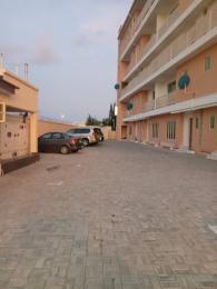 4 bedroom Massionette House for rent - Lekki Phase 1 Lekki Lagos
