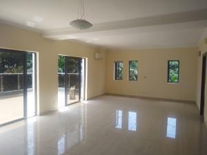 4 bedroom Flat / Apartment for rent Ikoyi Lagos