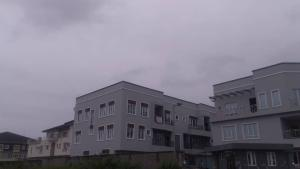 4 bedroom Massionette House for rent - Banana Island Ikoyi Lagos