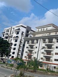 4 bedroom House for sale Banana island road Banana Island Ikoyi Lagos