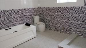 4 bedroom Detached Duplex House for rent Phase 1 Lekki Phase 1 Lekki Lagos