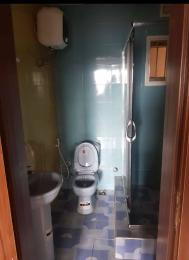 4 bedroom Massionette House for sale Galadinmawa Abuja