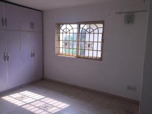 4 bedroom House for rent Bourdillion Road Bourdillon Ikoyi Lagos