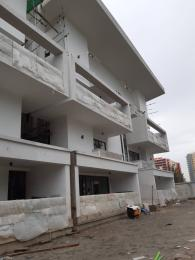 4 bedroom Penthouse Flat / Apartment for sale Banana Island Ikoyi Lagos