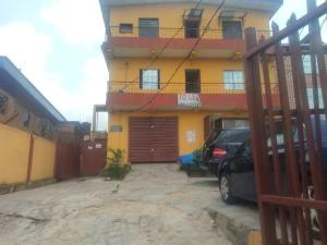 4 bedroom Conference Room Co working space for rent Alausa Ikeja Lagos