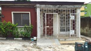 4 bedroom Detached Bungalow House for rent Ajose Street Mende Maryland Lagos