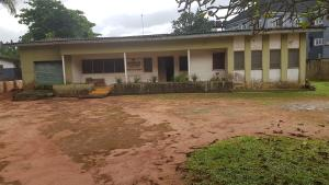 4 bedroom Detached Bungalow House for sale GRA, Benin City Oredo Edo