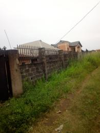 4 bedroom Terraced Bungalow House for sale GBAGA BUS STOP Ijede Ikorodu Lagos