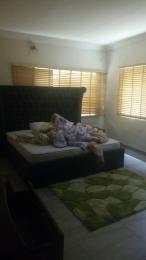 4 bedroom Penthouse Flat / Apartment for rent Prime water Lekki Phase 1 Lekki Lagos
