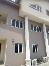 4 bedroom Penthouse Flat / Apartment for rent . ONIRU Victoria Island Lagos