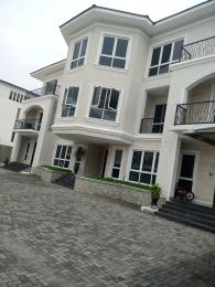4 bedroom Penthouse Flat / Apartment for rent PLOT E18 322 CLOSE Banana Island Ikoyi Lagos