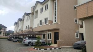 House for rent Banana island , Banana Island Ikoyi Lagos - 0