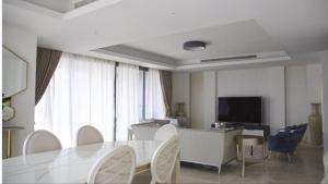 4 bedroom Penthouse Flat / Apartment for rent - Eko Atlantic Victoria Island Lagos